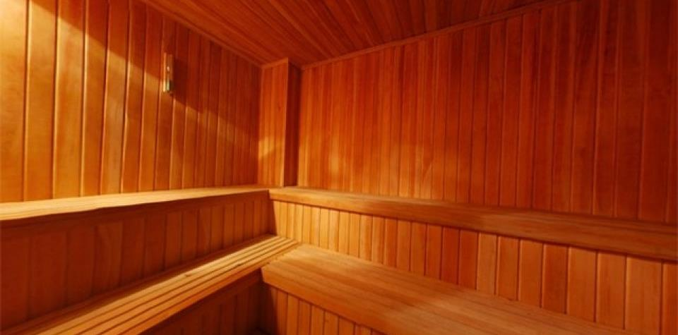 Wellnesshotel  Dadak Thermal Spa & Wellness Hotel Nevşehir - Termal Oteller