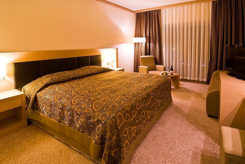 Adrina Termal Health & Spa Hotel