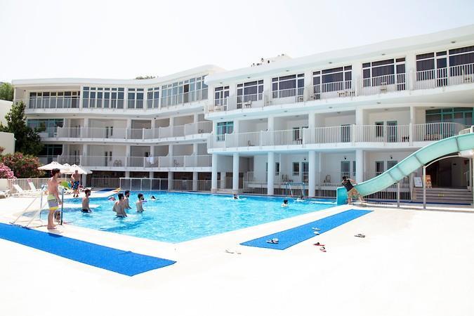 Royel Panacea Hotel