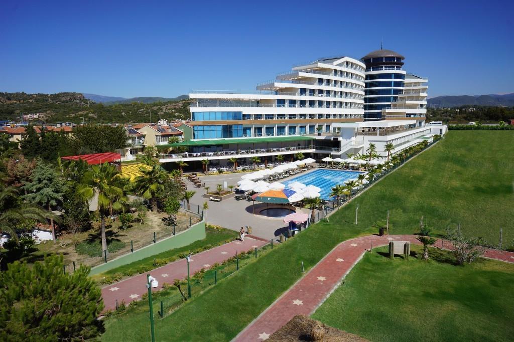 Raymar Hotels & Resorts