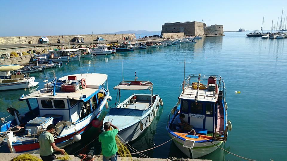 Celestyal Olympia İle Yunan Adaları & Atina ICONIC AEGEAN 3 Gece 4 Gün