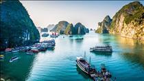 Vietnam Kamboçya