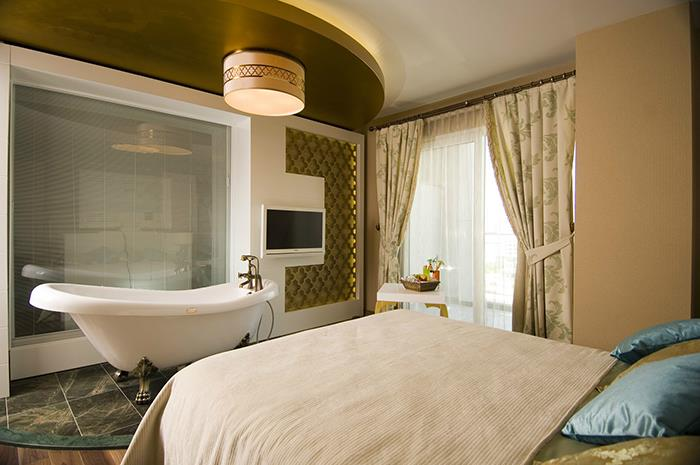 Adenya Resort Hotels & Spa