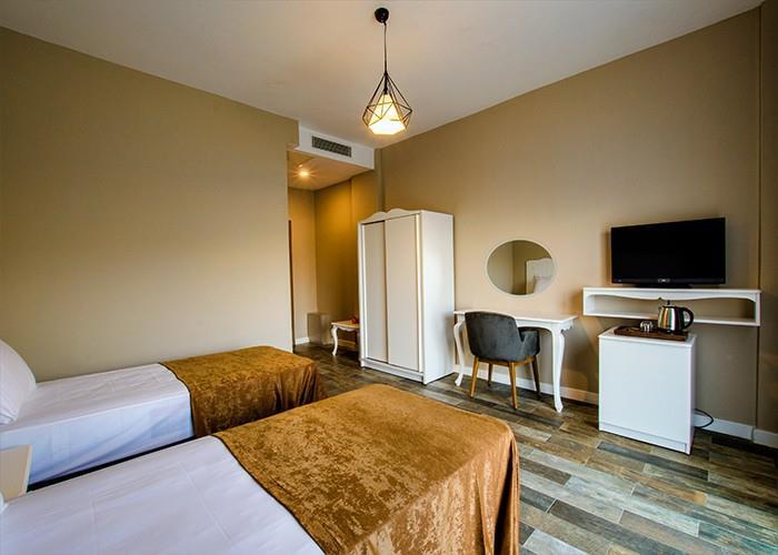 Elaia Hotel Thermal&Spa