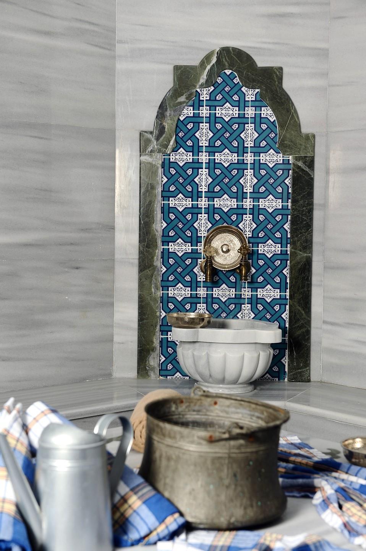 Ramada By Wyndham Bursa Çekirge Thermal & Spa