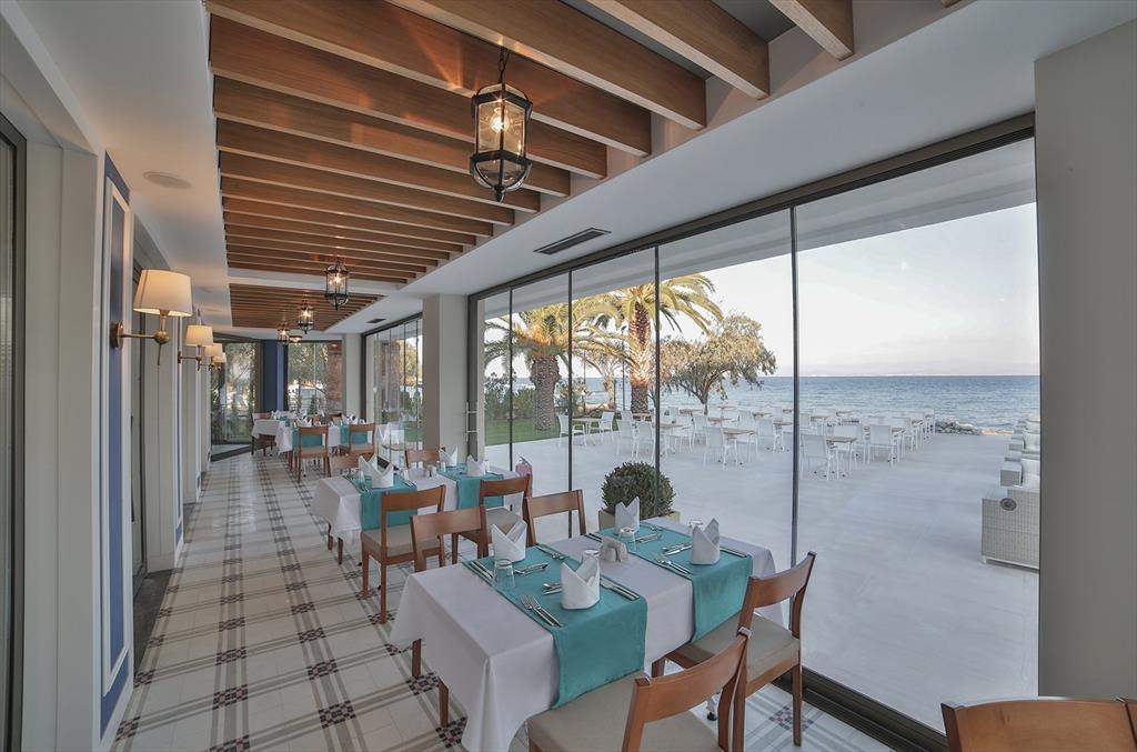 Rawda Resort Hotel