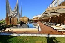 Adenya Resort Hotels & Spa Havuz ve Plaj (Bayan)