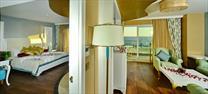 Adenya Resort Hotels & Spa Odalarımız