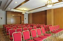 Adenya Resort Hotels & Spa Toplantı