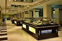 Adenya Resort Hotels & Spa Yiyecek ve İçecek