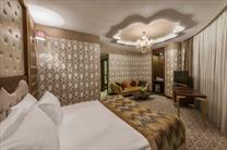 Akrones Termal Spa Conventıon Sport Hotel- Cornes Suite