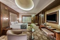 Akrones Termal Spa Conventıon Sport Hotel- Deluxe Superior King