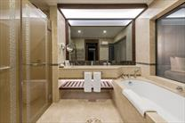 Akrones Termal Spa Conventıon Sport Hotel- Deluxe Superior Twin