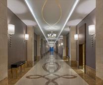 Akrones Termal Spa Conventıon Sport Hotel- Genel