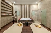 Akrones Termal Spa Conventıon Sport Hotel- Masaj Odası