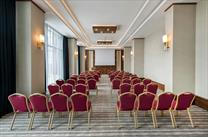 Akrones Termal Spa Conventıon Sport Hotel- Toplantı Salonu