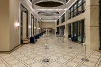 Akrones Termal Spa Conventıon Sport Hotel- Fuaye