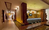 Anemon Afyon Spa Hotel & Convention Center Vitamin Bar