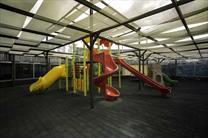 Bera Alanya Resort Çocuk Aktiviteleri
