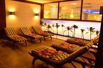 Bera Alanya Resort Spa