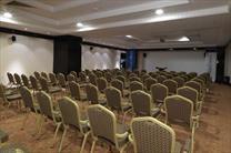 Bera Alanya Resort Toplantı Salonu