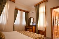 Club Ecrin Hotel Aile Odası