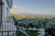 Elaia Hotel Thermal&Spa - Genel Görünüm