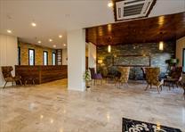 Elaia Hotel Thermal&Spa - Lobi