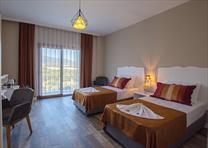 Elaia Hotel Thermal&Spa - Odalar