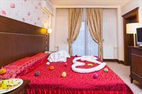 Emet Termal Resort Hotel Odalarımız