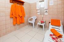 Emet Termal Resort Hotel Spa
