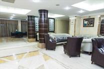 Emet Termal Resort Hotel Genel Görünüm
