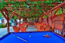 Golden Life Resort Hotel - Aktiviteler