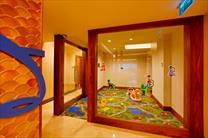 Gönlüferah City - Çocuk Oyun Alanı