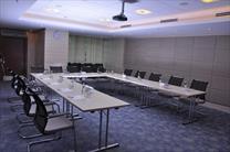 Gönlüferah City - Toplantı Salonu