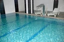 Güre Termal Resort Spa & Hamam