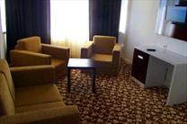 Gürses Termal Otel Odalarımız