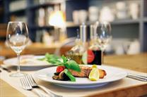 Restaurant-Yiyecek&İçecek