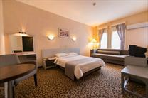 Herakles Termal Otel Odalarımız