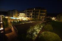 Hierapark Thermal & Spa Hotel - Genel Görünüm