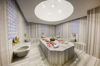 Hierapark Thermal & Spa Hotel - Hamam