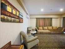 Hierapark Thermal & Spa Hotel - Superior Suite