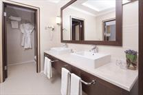 Korel Thermal Resort & Spa Presidental Suit Oda