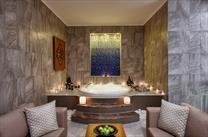 May Thermal Resort Spa Aile Banyosu