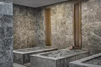 May Thermal Resort Spa Çamur Banyosu
