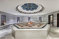 May Thermal Resort Spa Hamam
