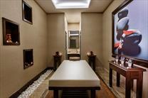 May Thermal Resort Spa Masaj Odası