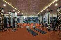 May Thermal Resort Spor Aktivite