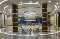 May Thermal Resort Genel Görünüm