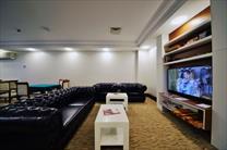 Midas Hotel Haymana Termal Oyun Salonu